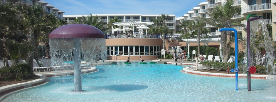 waterscape-amenities